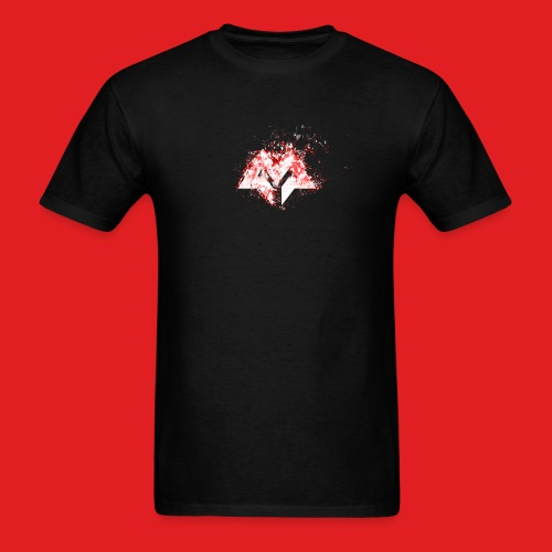 #TeamLace - Men's T-Shirt