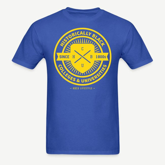 The HBCU Shop - HBCU Grad Shirts Hoodies Sweatshirts and More ... 41f9e1f4bdf6