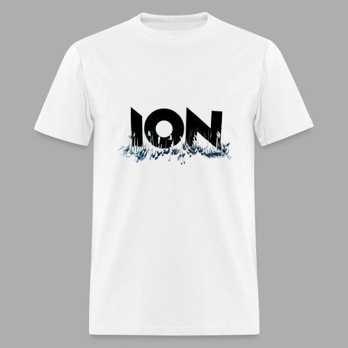 Ionic T-shirt - Men's T-Shirt