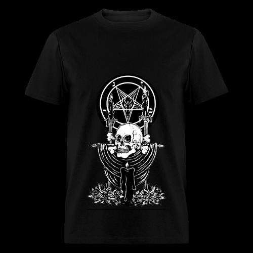 Jerrys shirt - Men's T-Shirt