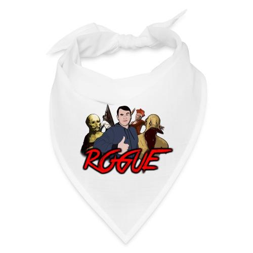 Rogue Games Bandana - Bandana