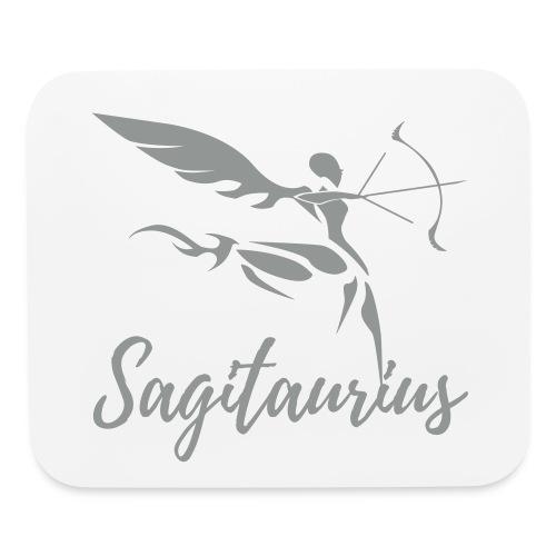 Sagitaurius - Mouse pad Horizontal