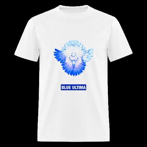 BLUE ANGEL - Men's T-Shirt