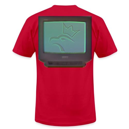 PiS - Men's Fine Jersey T-Shirt