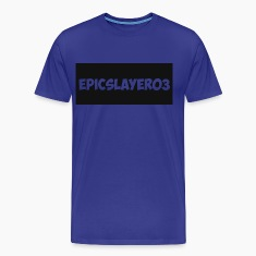 Epicslayer03 T-Shirt