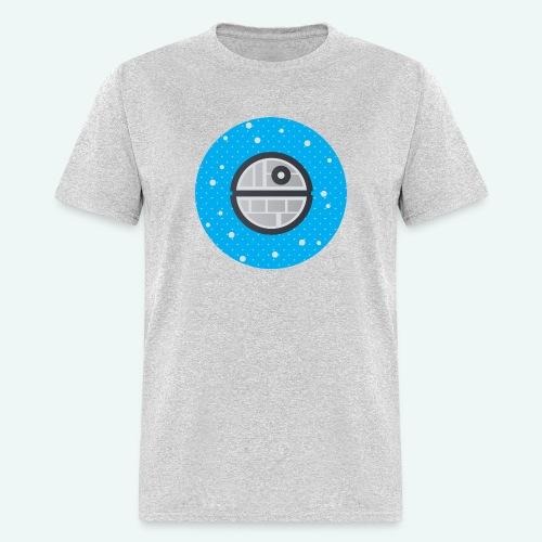 Space Ball Gildan Tee - Men's T-Shirt