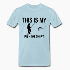 this_is_my_fishing_shirt_