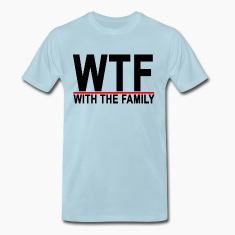 wtf__with_the_family_
