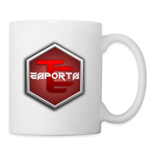 TLE Coffee/Tea Mug - Coffee/Tea Mug