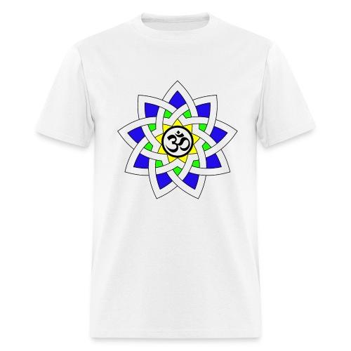 Ohmies - Men's T-Shirt