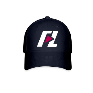 FL Flex Fit Hat - Baseball Cap