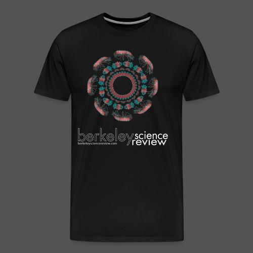 Evolution Circle  - Men's Premium T-Shirt