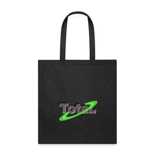 Total. Tote - Tote Bag