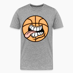 Creative cartoon drawing T-Shirts