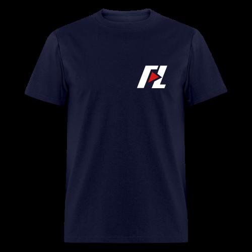 FL Men's Standard T-Shirt - Men's T-Shirt