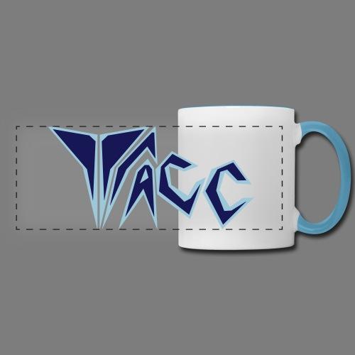 Tracc Mug - Panoramic Mug
