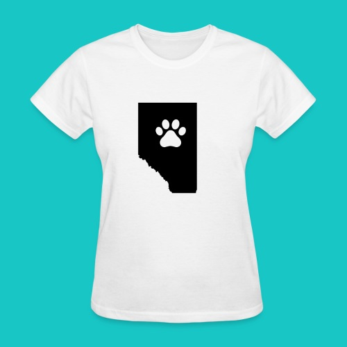 Women's Basic T - Women's T-Shirt
