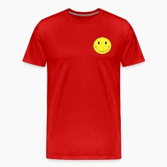 Smiley Face Exclusive Limited Edition