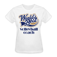 Women's T-Shirts ~ Women's T-Shirt ~ Article 105200349