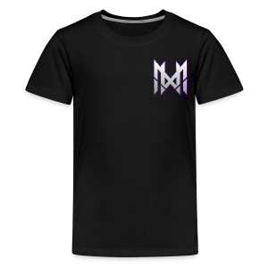 Kids T - Kids' Premium T-Shirt