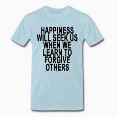 happiness_will_seek_us_when_we_learn_to_