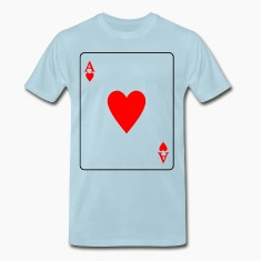 ace_of_hearts_