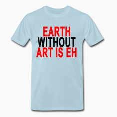 earth_without_art_is_eh