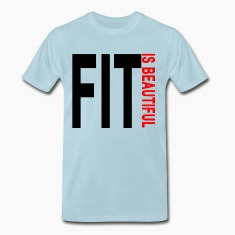 fit_is_beautiful_tshirt_