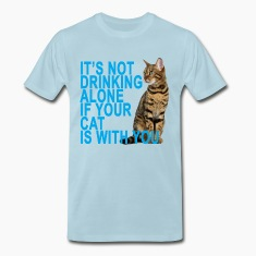 its_not_drinking_alone_if_your_cat_is_wi