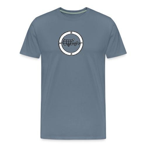 Bune Tee - Men's Premium T-Shirt