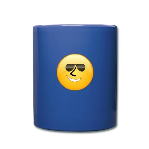 CANECASUPER - Full Color Mug