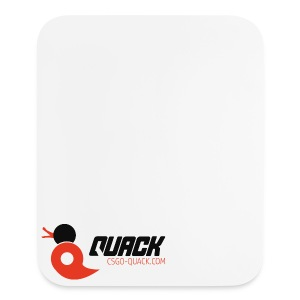 Mouse Mat Vertical - Mouse pad Vertical