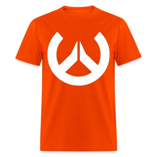 Overwatch Shirt - Men's T-Shirt