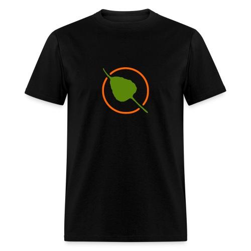 Bodhi Logo Shirt - Men's T-Shirt
