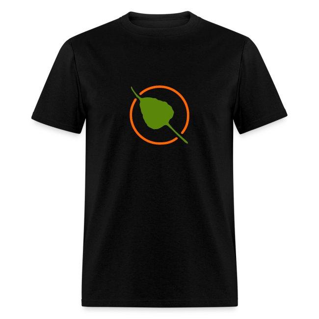 Bodhi Logo Shirt