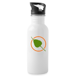 Bodhi Water Bottle - Water Bottle