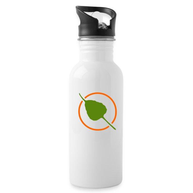 Bodhi Water Bottle