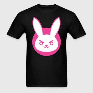 d.va - Men's T-Shirt