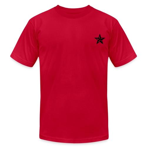 Merch 15 T-shirt - Men's  Jersey T-Shirt