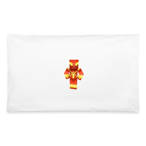 MrSeaCrabs Pillow - Pillowcase