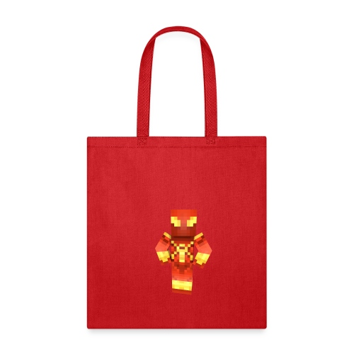MrSeaCrabs Bag - Tote Bag