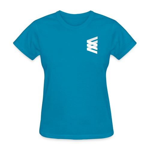EDGE t-shirt for women - Women's T-Shirt