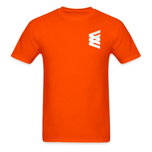 EDGE t-shirt for men - Men's T-Shirt