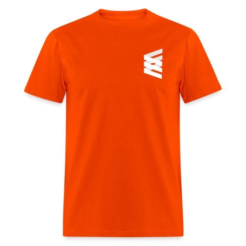 EDGE t-shirt for men - Men's T-Shirt