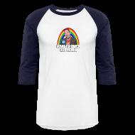 T-Shirts ~ Baseball T-Shirt ~