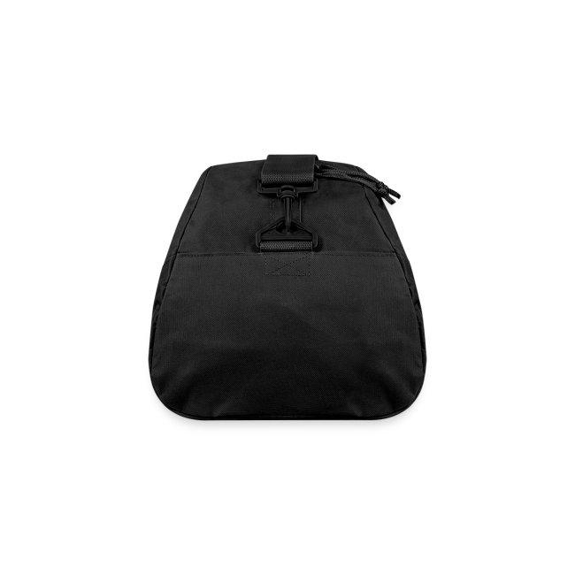 ADK Gaming Duffel Bag