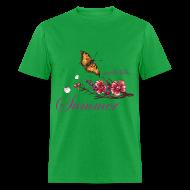 T-Shirts ~ Men's T-Shirt ~ Article 105229959