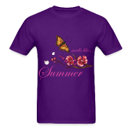 T-Shirts ~ Men's T-Shirt ~ Article 105230001