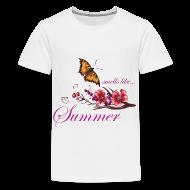 Kids' Shirts ~ Kids' Premium T-Shirt ~ Article 105229978
