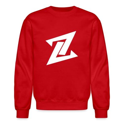 Zyro Crewneck - Crewneck Sweatshirt